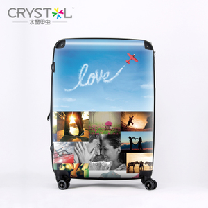 CRYSTAL/水晶甲虫 F-28-04