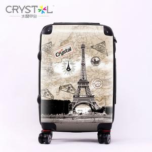 CRYSTAL/水晶甲虫 F-20-13