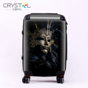 CRYSTAL/水晶甲虫 F-20-05
