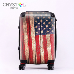 CRYSTAL/水晶甲虫 F-20-15