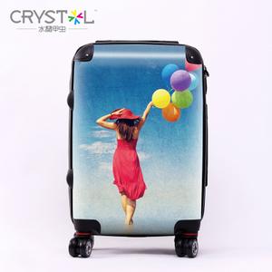 CRYSTAL/水晶甲虫 F-20-07
