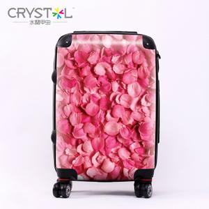 CRYSTAL/水晶甲虫 F-20-09