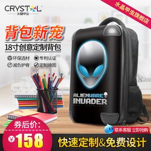 CRYSTAL/水晶甲虫 cl-015
