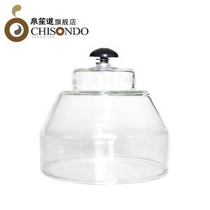 CHISONDO/泉笙道 CT-D75S