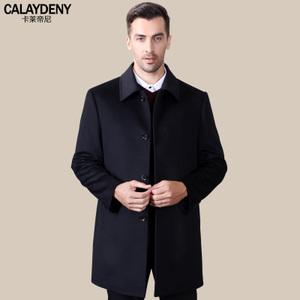 CALAYDENY 6073-6