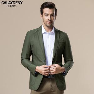 CALAYDENY 1501