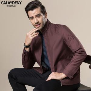 CALAYDENY 002