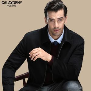 CALAYDENY 21130-1