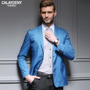 CALAYDENY 001