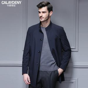 CALAYDENY AL6156-3