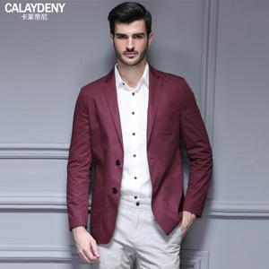CALAYDENY 16BX05-5