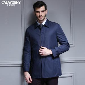 CALAYDENY 16FY125-3