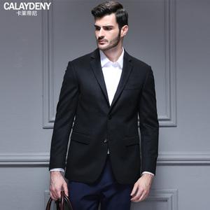 CALAYDENY 16BX036