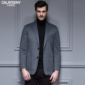 CALAYDENY 16BX05A-6