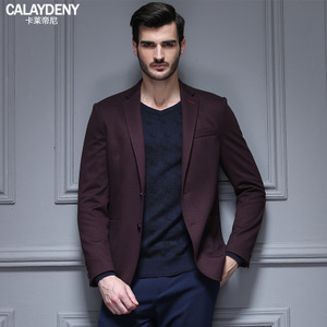 CALAYDENY 16DX-16Y-5