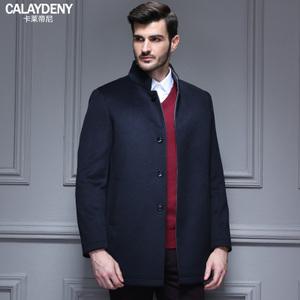 CALAYDENY AL6152-3B