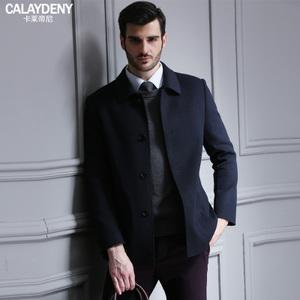 CALAYDENY AFS031