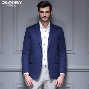 CALAYDENY 16BX036-3