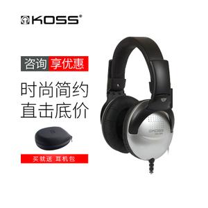 KOSS/高斯 UR-29