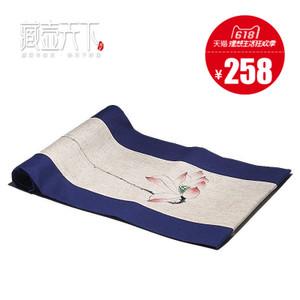 藏壶天下 chtx00505