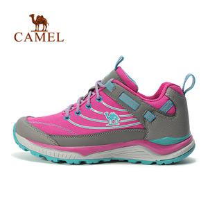 Camel/骆驼 A63303663