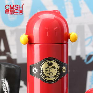 CMSH/草莓生活 0933