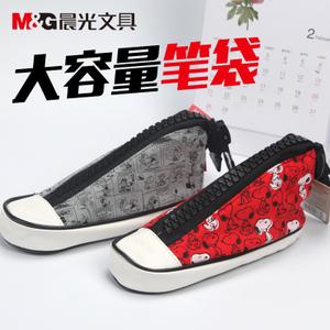 M&G/晨光 SPB93612