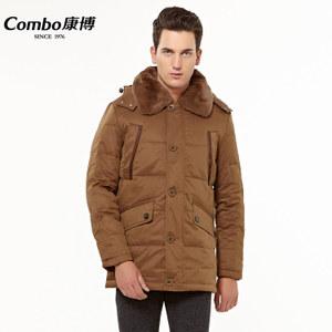 combo/康博 127221