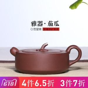 藏壶天下 chtx00479