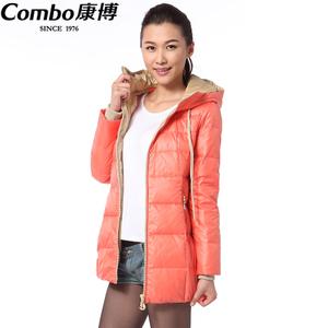 combo/康博 131199