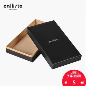 CALLISTO CWWAP021JS