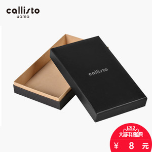 CALLISTO CWWAP022JS