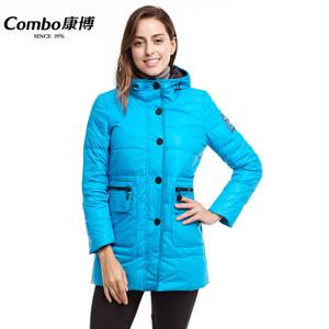 combo/康博 135221