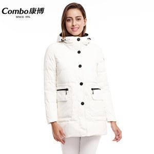 combo/康博 B12003