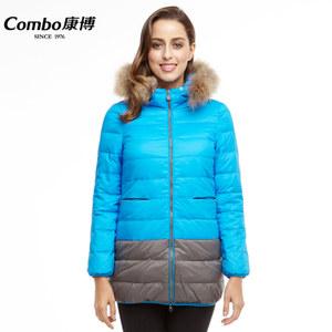 combo/康博 12502