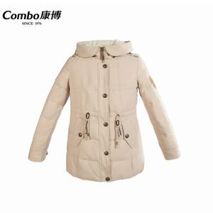 combo/康博 12712