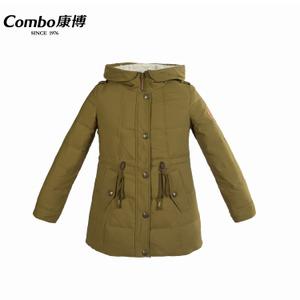 combo/康博 134189