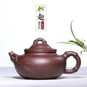 藏壶天下 chtx00594