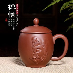 藏壶天下 chtx00610
