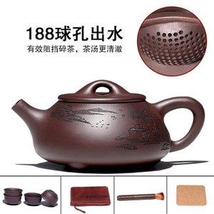 藏壶天下 chtx1071