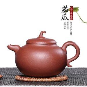 藏壶天下 chtx00630