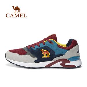 Camel/骆驼 A622397385