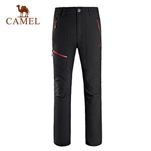 Camel/骆驼 A6W249112
