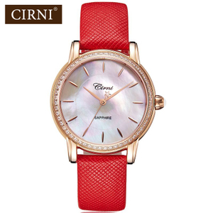CIRNI/西亚尼 6006L