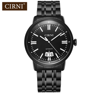 CIRNI/西亚尼 CI.6032MM