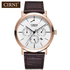 CIRNI/西亚尼 CI6042M