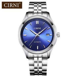 CIRNI/西亚尼 CI.6053MM