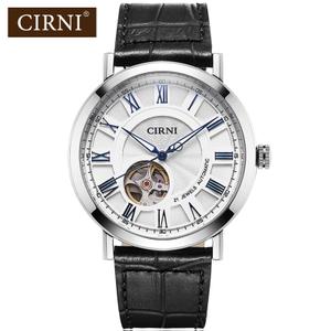 CIRNI/西亚尼 CI.6041MM