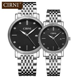 CIRNI/西亚尼 CI.6036G-1