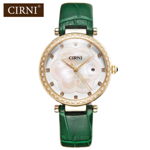 CIRNI/西亚尼 CI6058L